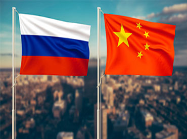 Russia-China-safiran